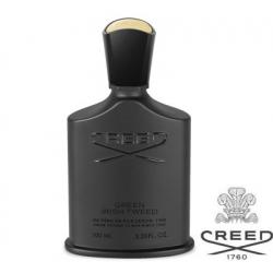 Creed Green Irish Tweed Eau de Parfum 100 ml