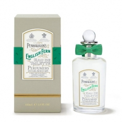Penhaligon's English Fern Edt spray 100 ml