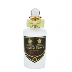 Penhaligon's Halfeti Hair & Body Mist 100 ml