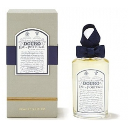 Penhaligon's Douro, Eau de Portugal Cologne spray 100 ml