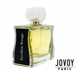 Jovoy Pavillon Rouge EdP 100 ml
