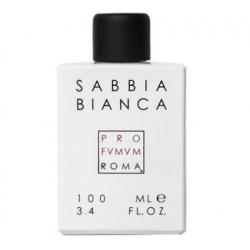 Profumum Roma Sabbia Bianca Profumo 100 ml