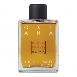 Profumum Roma Oxiana Profumo 100 ml