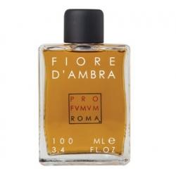 Profumum Roma Fiore d'Ambra Profumo 100 ml