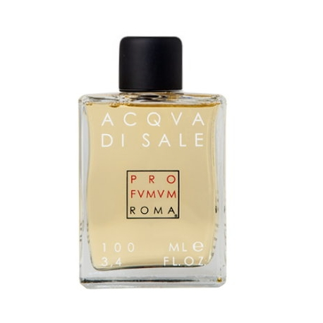 Profumum Roma Acqua di Sale Profumo 100 ml