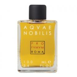 Profumum Roma Aquae Nobilis Profumo 100 ml