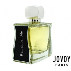 Jovoy Remember Me EdP 100 ml