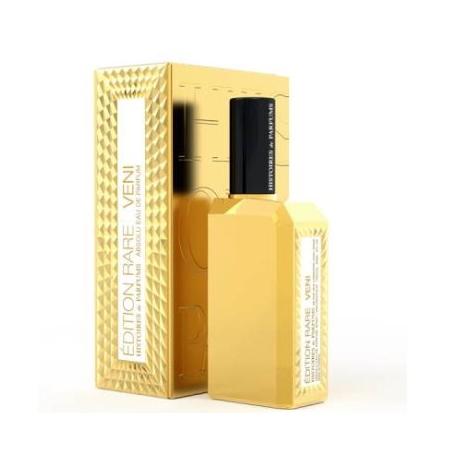 Histoires de Parfums Veni Edition Rare Edp 60 ml