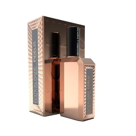 Histoires de Parfums Fidelis Edition Rare Edp 60 ml