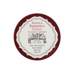 Antica Barbieria Colla Gel Per Capelli Fico Nero