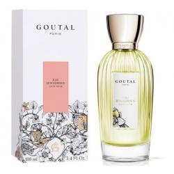 Goutal Paris Eau d'Hadrien Eau de Parfum Vapo 100 ml