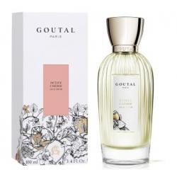 Goutal Paris Petite Cherie Eau de Parfum Vapo 100 ml