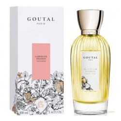 Goutal Paris Gardenia Passion Eau de Parfum Vapo 100 ml