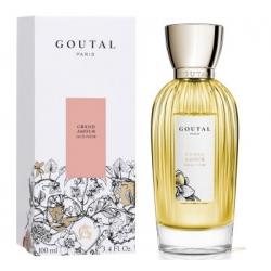 Goutal Paris Grand Amour Eau de Parfum Vapo 100 ml