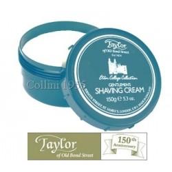 Crema  da barba Taylor Eton College