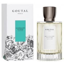 Goutal Paris Mandragore Pourpre Eau de Parfum Vapo 100 ml