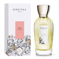 Goutal Paris Rose Absolue Eau de Parfum Vapo 100 ml