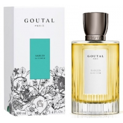 Goutal Paris Sables Eau de Parfum 100 ml