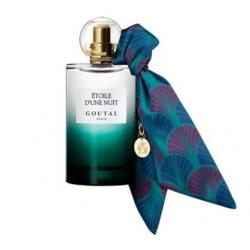 Goutal Paris Etoile d'une Nuit Eau de Parfum 100 ml