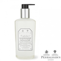Penhaligon's Blenheim Bouquet Body e Hand Wash 300 ml