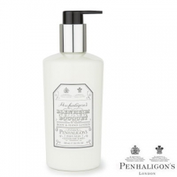Penhaligon's Blenheim Bouquet Body and Hand Lotion 300 ml