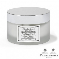 Penhaligon's Blenheim Bouquet Body Cream 175 ml