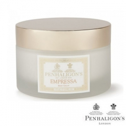 Penhaligon's Empressa Body Cream 175 ml