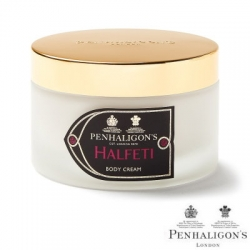 Penhaligon's Halfeti Body Cream 175 ml