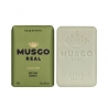Musgo Real Sapone Classic Scent 160 g