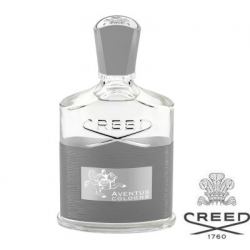 Creed Aventus Cologne 100 ml spray