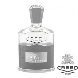 Creed Aventus Cologne 100 ml spray