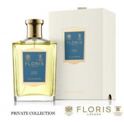 Floris Neroli Voyage Eau de Parfum 100 ml