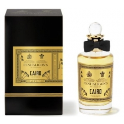 Penhaligon's Cairo Edp 100 ml