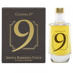 Antica Barbieria Colla Colonia N°9