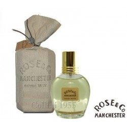 Toilet Water 100 ml spray - Rose & Co Manchester