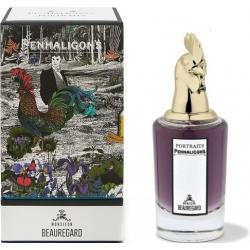 Penhaligon's Portraits Monsieur Beauregard Eau De Parfum 75 ml