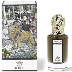 Penhaligon's Portraits Roaring Radcliff Eau De Parfum 75 ml