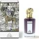 Penhaligon's Portraits Much Ado About The Duke Eau De Parfum 75 ml