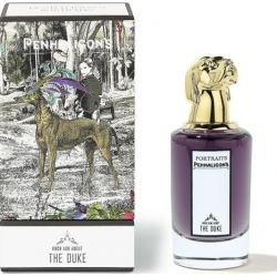 Penhaligon's Portraits Much Ado About The Duke Eau De Parfum 75 ml