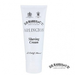 Crema da barba D.R. Harris Arlington 75 ml