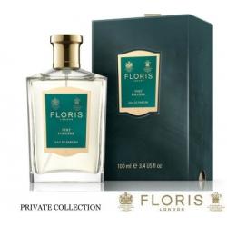 Floris  Vert Fougère Eau de Parfum 100 ml