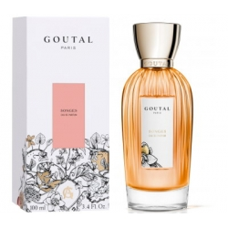 Goutal Paris Songes Eau de Parfum Vapo 100 ml