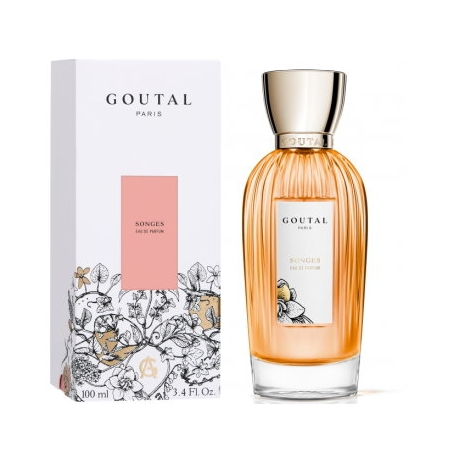 Goutal Paris Songes Eau de Parfum Vapo 100 ml