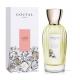 Goutal Paris Un Matin d'Orage Eau de Parfum Vapo 100 ml