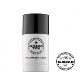 Knize Ten Deodorant Stick
