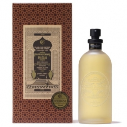 Czech & Speake Frankincense & Mirrh Eau de cologne 100 ml spray