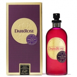 Czech & Speake Dark Rose Eau De Parfum 100 ml spray