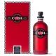 Czech & Speake Cuba Cologne 100 ml spray