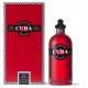 Czech & Speake Cuba Aftershave Shaker 100 ml spray