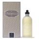 Czech & Speake Neroli Aftershave Shaker 100 ml